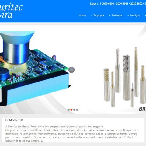 pluritecbr_com_br