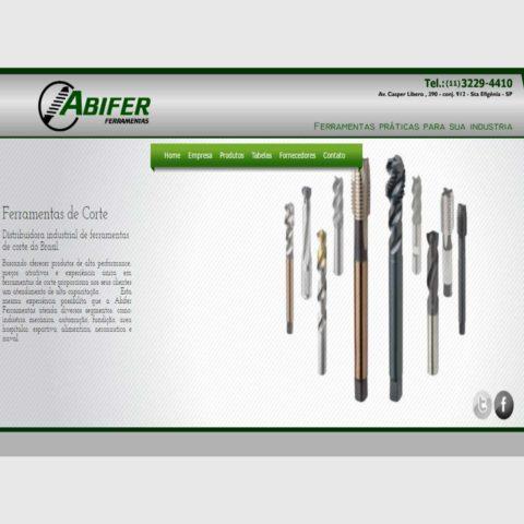 abifer-ferramentas