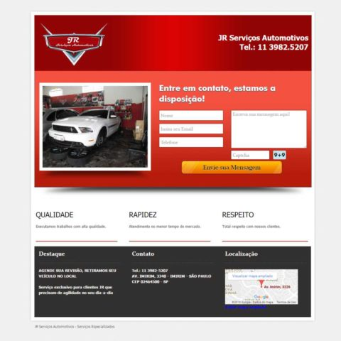 jr-servicos-automotivos