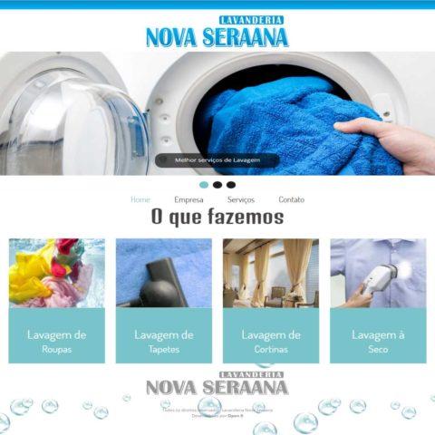 lavanderia-nova-seraana