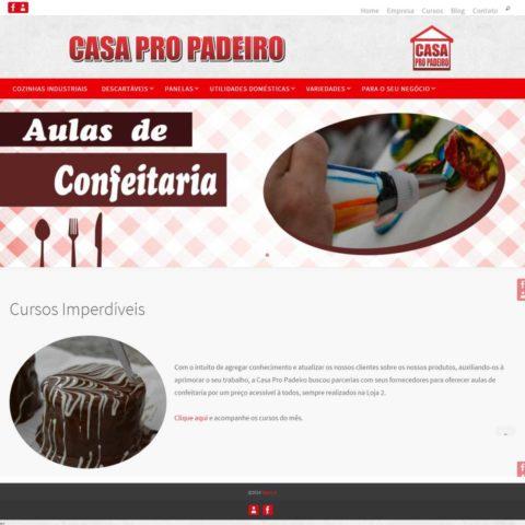 casa-pro-padeiro-site-catalogo