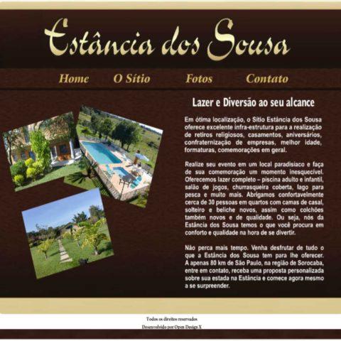 estancia-dos-sousa