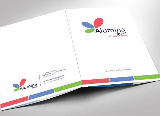 Pasta Alumina Brasil